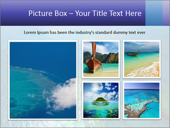 0000085336 PowerPoint Template - Slide 19