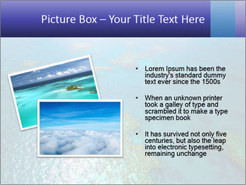 0000085336 PowerPoint Templates - Slide 20