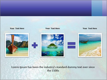 0000085336 PowerPoint Template - Slide 22