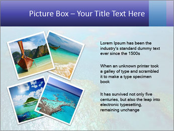 0000085336 PowerPoint Templates - Slide 23