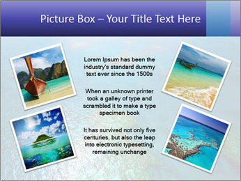 0000085336 PowerPoint Templates - Slide 24