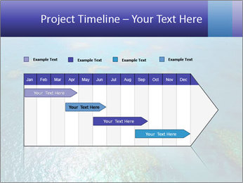 0000085336 PowerPoint Template - Slide 25