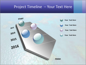 0000085336 PowerPoint Templates - Slide 26