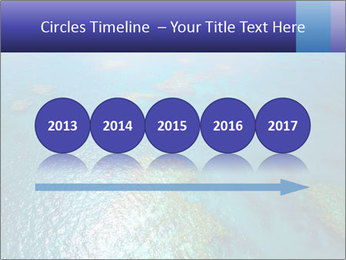 0000085336 PowerPoint Template - Slide 29