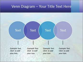 0000085336 PowerPoint Template - Slide 32