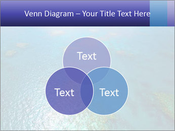 0000085336 PowerPoint Template - Slide 33