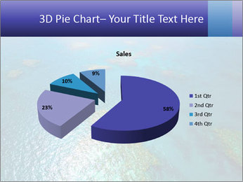 0000085336 PowerPoint Template - Slide 35