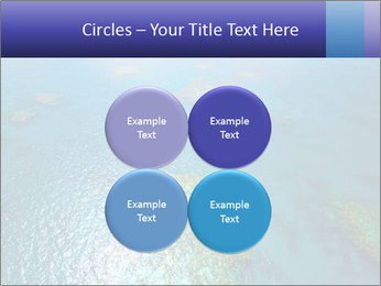 0000085336 PowerPoint Template - Slide 38