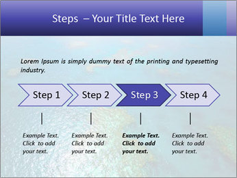 0000085336 PowerPoint Template - Slide 4