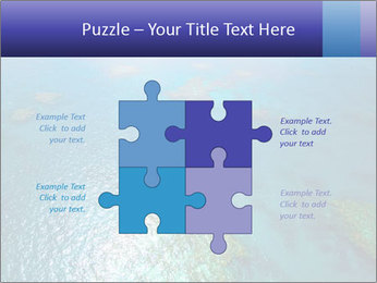 0000085336 PowerPoint Template - Slide 43