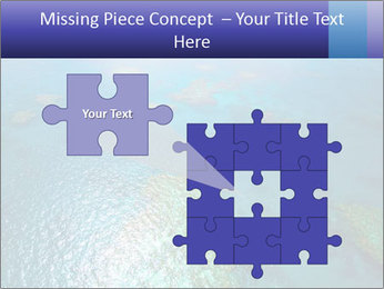 0000085336 PowerPoint Template - Slide 45