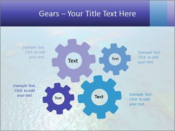 0000085336 PowerPoint Template - Slide 47