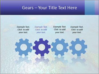 0000085336 PowerPoint Template - Slide 48