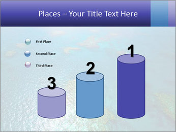 0000085336 PowerPoint Template - Slide 65