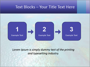 0000085336 PowerPoint Template - Slide 71