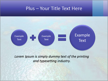 0000085336 PowerPoint Templates - Slide 75