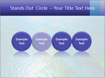 0000085336 PowerPoint Templates - Slide 76