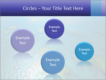 0000085336 PowerPoint Templates - Slide 77