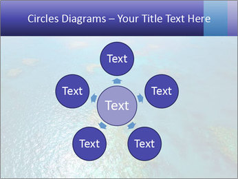 0000085336 PowerPoint Templates - Slide 78
