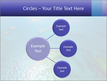 0000085336 PowerPoint Templates - Slide 79