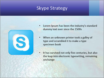 0000085336 PowerPoint Templates - Slide 8