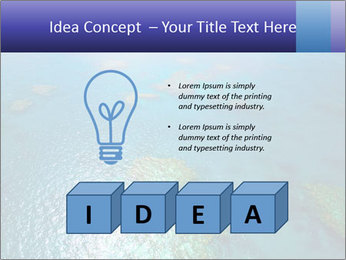 0000085336 PowerPoint Template - Slide 80