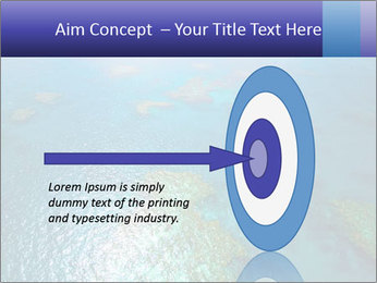 0000085336 PowerPoint Template - Slide 83