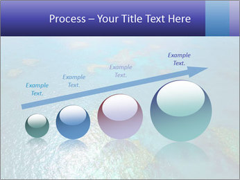 0000085336 PowerPoint Template - Slide 87