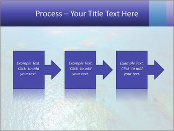 0000085336 PowerPoint Template - Slide 88