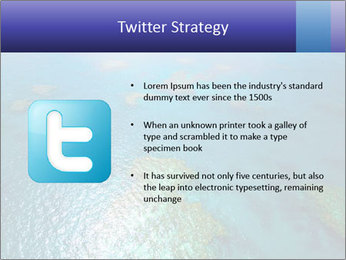 0000085336 PowerPoint Template - Slide 9