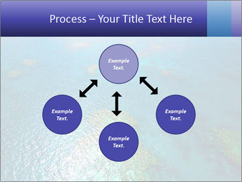 0000085336 PowerPoint Template - Slide 91