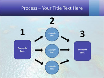 0000085336 PowerPoint Templates - Slide 92