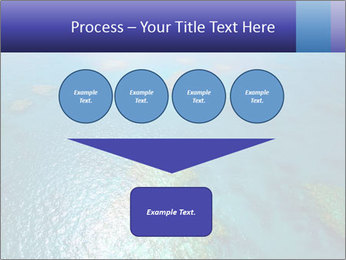0000085336 PowerPoint Templates - Slide 93