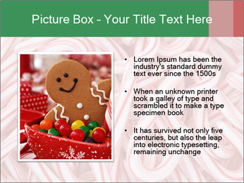 0000085337 PowerPoint Templates - Slide 13
