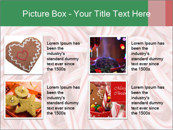 0000085337 PowerPoint Template - Slide 14