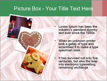 0000085337 PowerPoint Templates - Slide 17