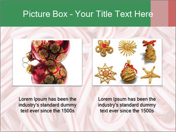 0000085337 PowerPoint Template - Slide 18