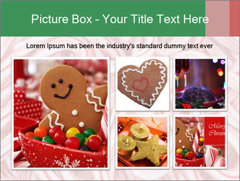 0000085337 PowerPoint Template - Slide 19