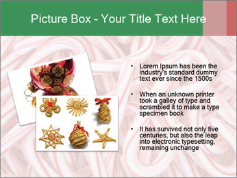 0000085337 PowerPoint Templates - Slide 20