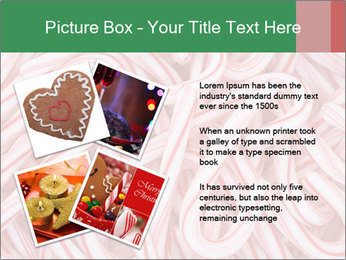 0000085337 PowerPoint Template - Slide 23