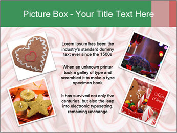 0000085337 PowerPoint Template - Slide 24