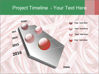 0000085337 PowerPoint Template - Slide 26