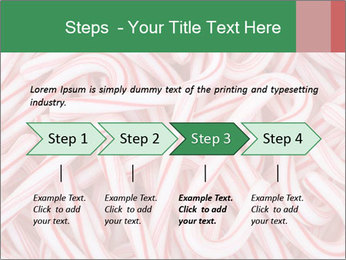 0000085337 PowerPoint Template - Slide 4
