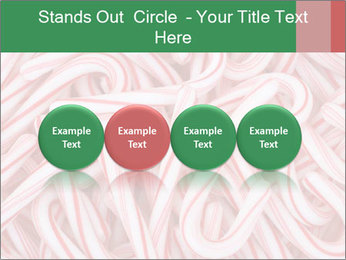 0000085337 PowerPoint Template - Slide 76