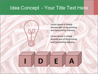 0000085337 PowerPoint Template - Slide 80