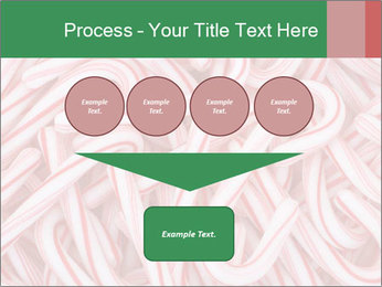 0000085337 PowerPoint Template - Slide 93
