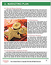 0000085337 Word Templates - Page 8