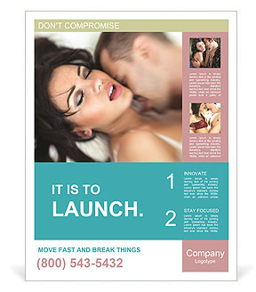 0000085338 Poster Template
