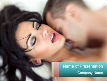 0000085338 PowerPoint Template