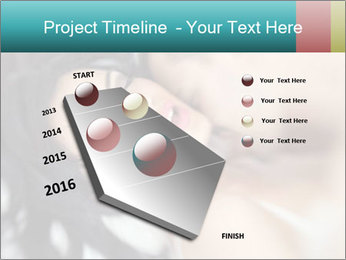 0000085338 PowerPoint Template - Slide 26